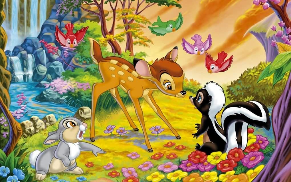 2092445819-bambi-disney_00370065