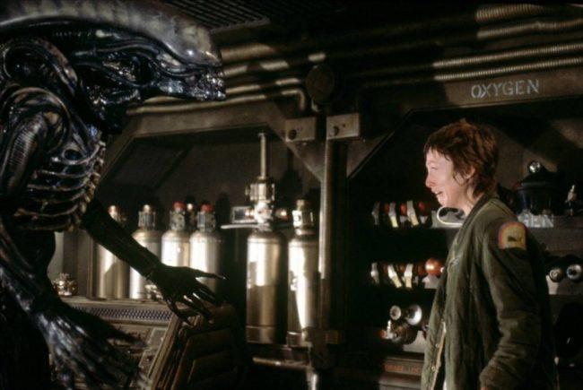 alien1(1)
