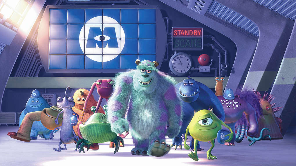 monsters-inc-hd-1080P-wallpaper