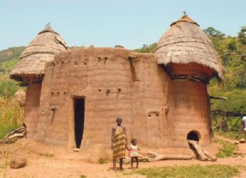Топ 10 самые бедные страны в мире 2016 года | Того (Тоголезская Республика)