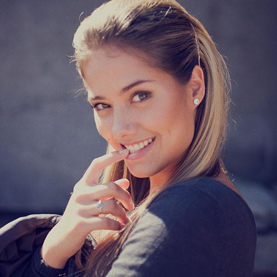 Юлия-Паршута