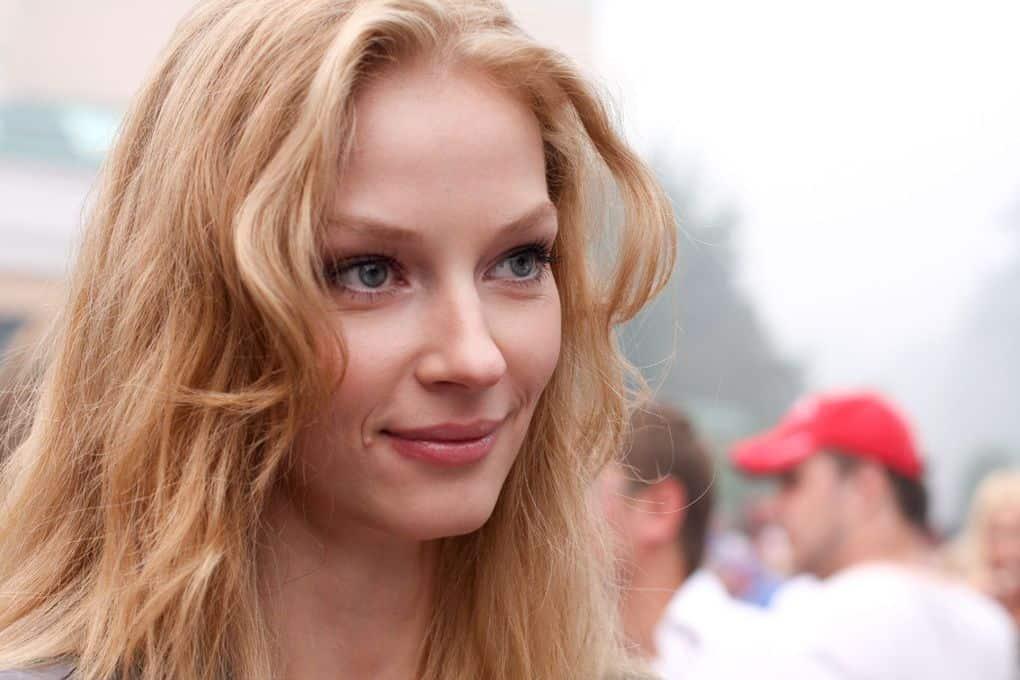 Наши российские актрисы список с фото