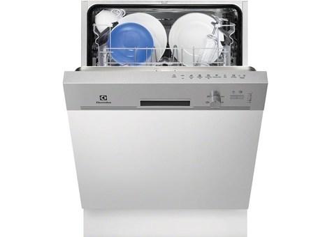 Electrolux ESI 4200 LOX