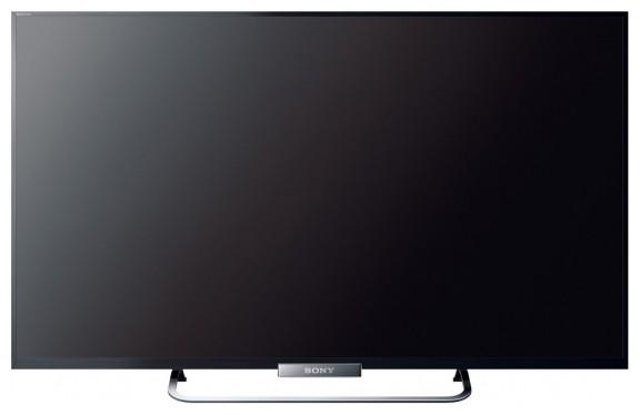 Sony KDL-42W653A