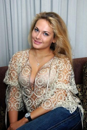 anna_gorshkova