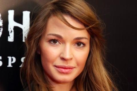 Топ 100 самых красивых актрис России