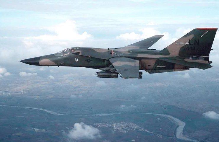 F-111_(1)