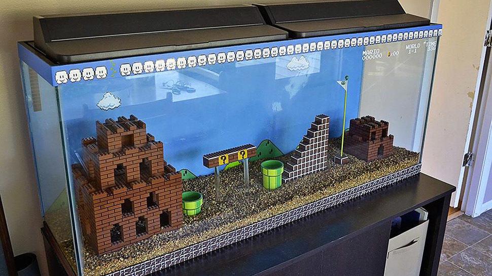 LEGO-aquarium-1_featured