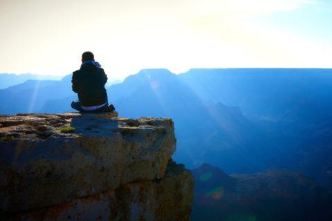 5 простых способов повысить вашу самооценку