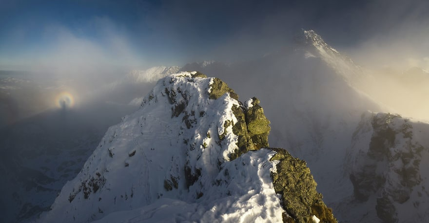 I-photograph-the-Tatras-the-highest-mountains-in-Poland.-See-what-I-did-there.-11__880