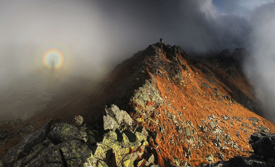 I-photograph-the-Tatras-the-highest-mountains-in-Poland.-See-what-I-did-there.-13__880