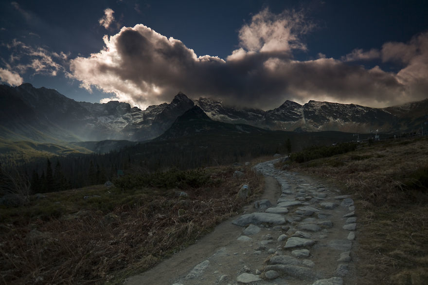 I-photograph-the-Tatras-the-highest-mountains-in-Poland.-See-what-I-did-there.-19__880