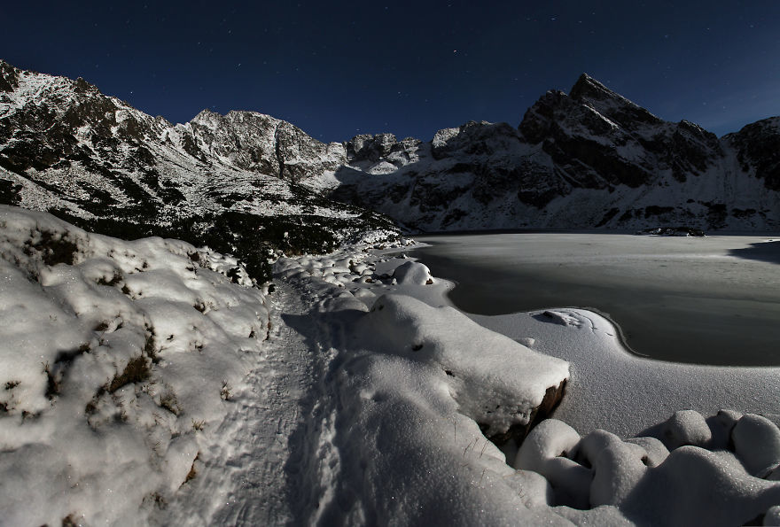 I-photograph-the-Tatras-the-highest-mountains-in-Poland.-See-what-I-did-there.-1__880