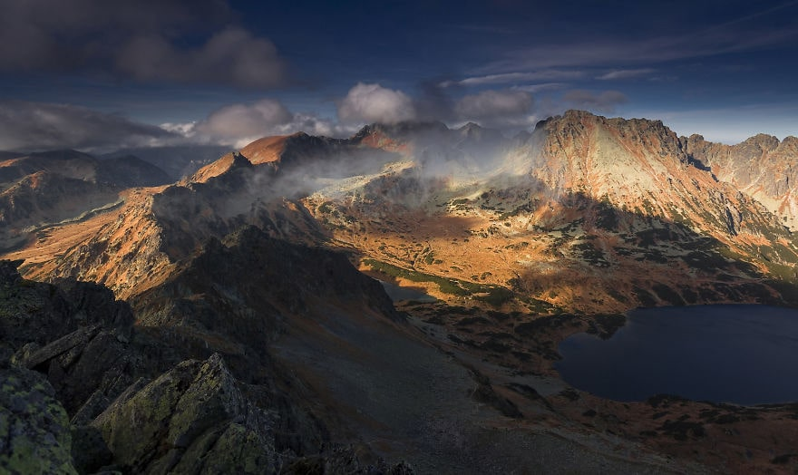 I-photograph-the-Tatras-the-highest-mountains-in-Poland.-See-what-I-did-there.-21__880