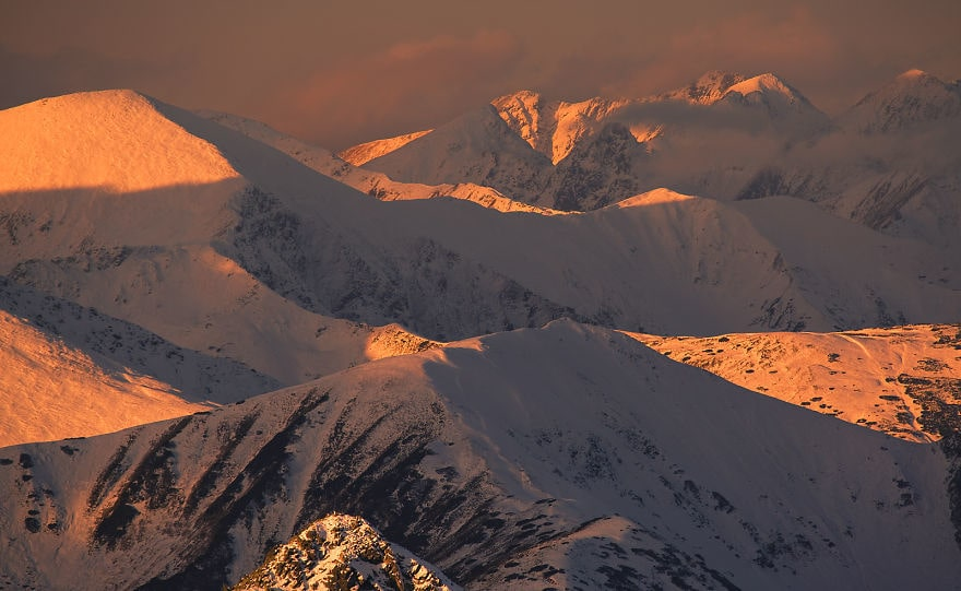 I-photograph-the-Tatras-the-highest-mountains-in-Poland.-See-what-I-did-there.-22__880