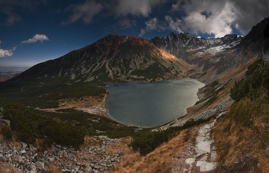 I-photograph-the-Tatras-the-highest-mountains-in-Poland.-See-what-I-did-there.-3__880