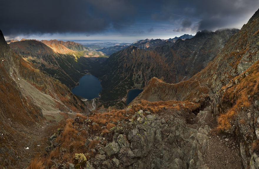 I-photograph-the-Tatras-the-highest-mountains-in-Poland.-See-what-I-did-there.-4__880