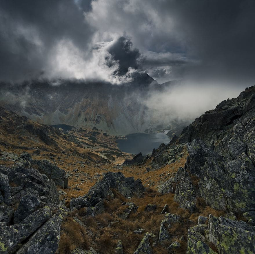 I-photograph-the-Tatras-the-highest-mountains-in-Poland.-See-what-I-did-there.-5__880