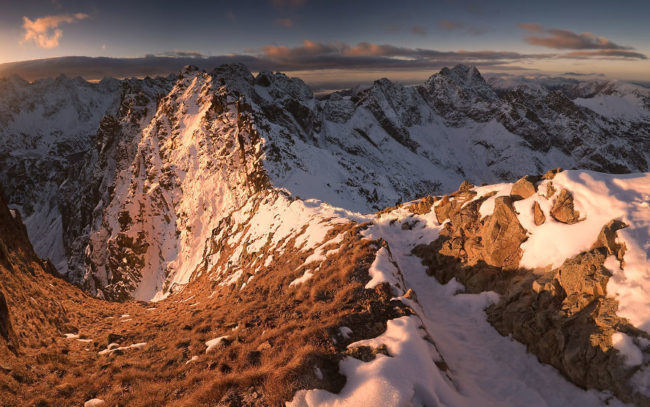 I-photograph-the-Tatras-the-highest-mountains-in-Poland.-See-what-I-did-there.-6__880