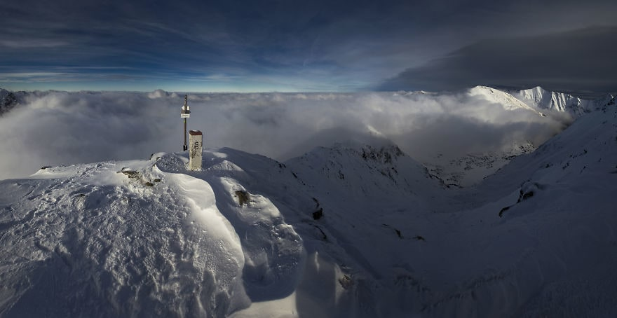 I-photograph-the-Tatras-the-highest-mountains-in-Poland.-See-what-I-did-there.-7__880
