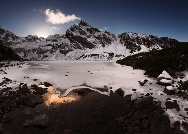 I-photograph-the-Tatras-the-highest-mountains-in-Poland.-See-what-I-did-there.-8__880