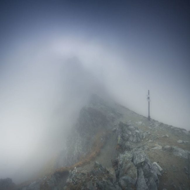 I-photograph-the-Tatras-the-highest-mountains-in-Poland.-See-what-I-did-there.-9__880