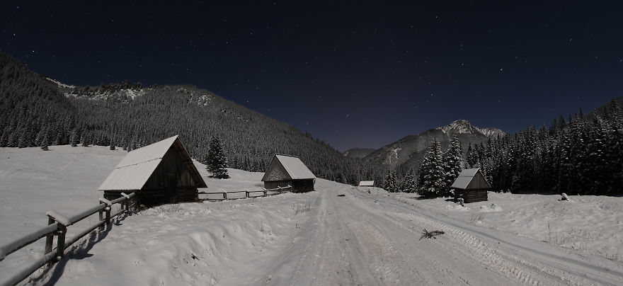 I-photograph-the-Tatras-the-highest-mountains-in-Poland.-See-what-I-did-there.-__880