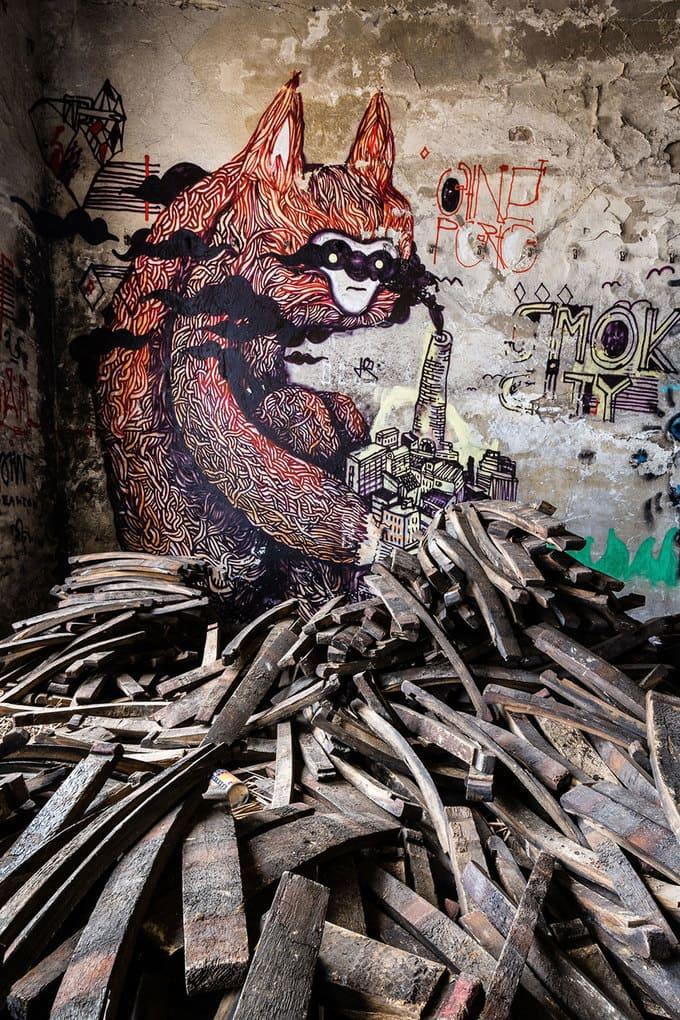 Monzter-animated-mural-art-by-Kim-Kwacz10__880