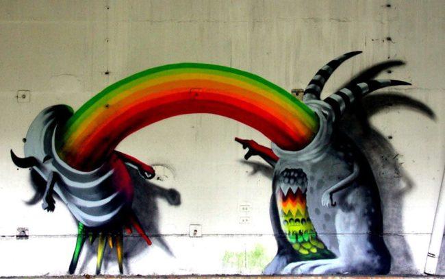 Monzter-animated-mural-art-by-Kim-Kwacz3__880