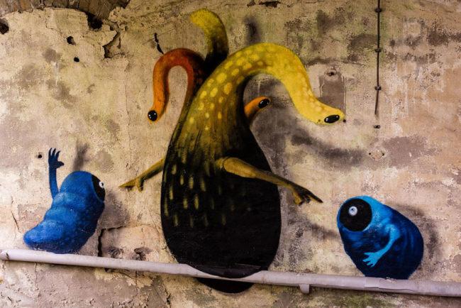 Monzter-animated-mural-art-by-Kim-Kwacz9__880
