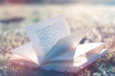 10 лучших книг о настоящей любви