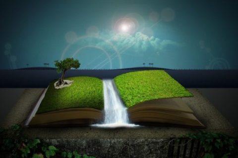10 лучших книг для вашего саморазвития