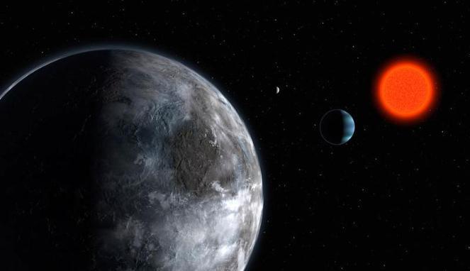 97441_planet-zarmina-yang-mengitari-bintang-kerdil-berwarna-merah-gliese-581_663_382