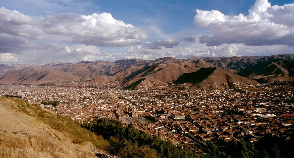 Cusco-c01-1024x552