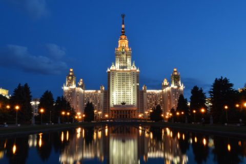 Moscow-State-University-1-1024x642