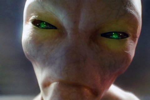 6 причин, почему мы совсем скоро встретимся с инопланетянами