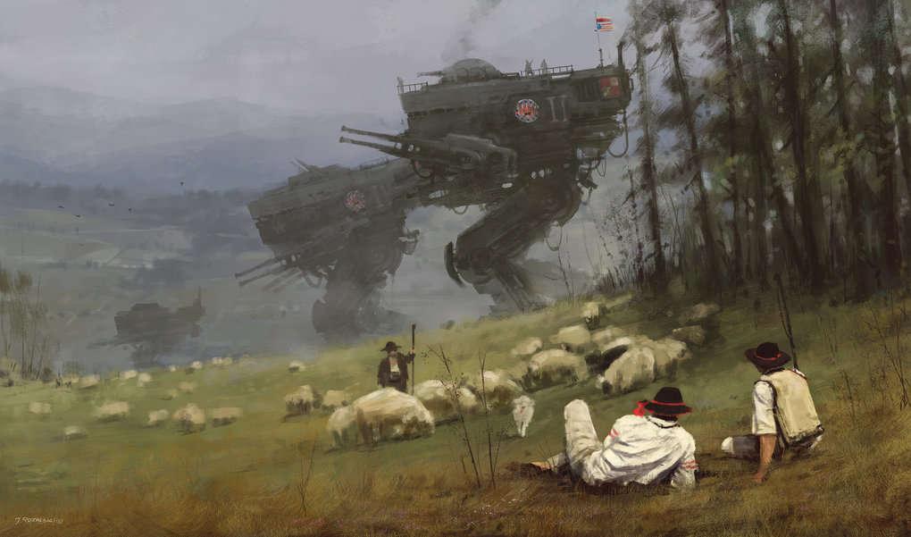 jakub-rozalski-1920-kosciuszko-01-small