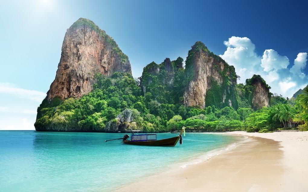 thailand-6-1024x640