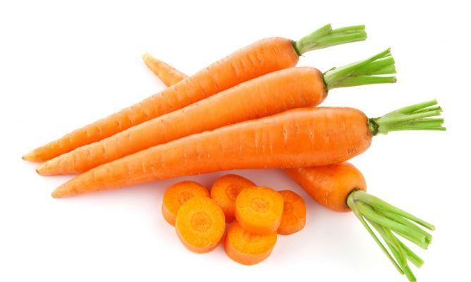 zanahorias1
