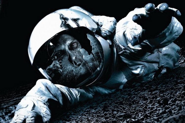 Аполлон 18