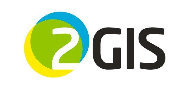 2ГИС – карты и справочники