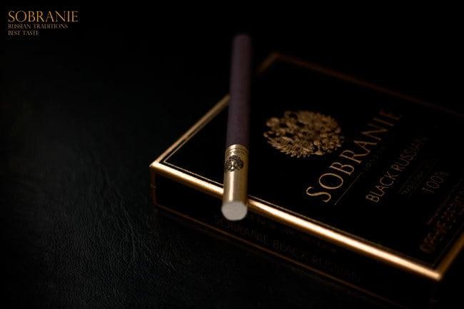 Купить дорогие сигареты в москве hqd садовод электронные сигареты оптом