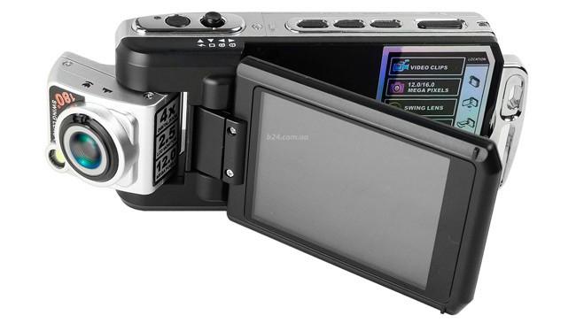 Какой видеорегистратор самый лучший: цена и качество лучших устройств 2015 года