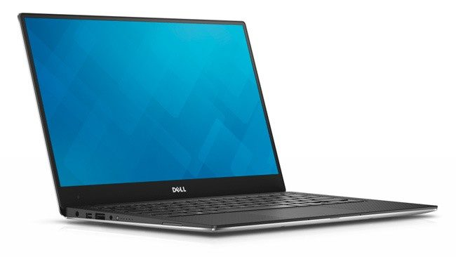 Dell – XPS 13