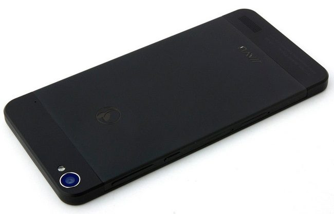 Jiayu S2 Basic Edition