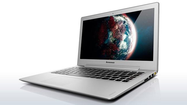 Lenovo IdeaPad U330p