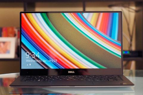 Dell+XPS+13+2015_fullbleed