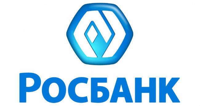 Топ 10 банков России 2015 по надежности