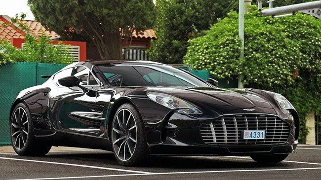 http://top10a.ru/wp-content/uploads/2015/11/10Aston-Martin-One-77-650x365.jpg