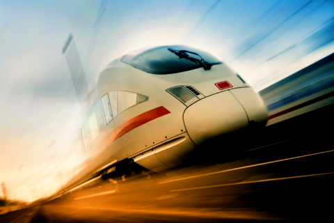 1384846005_high-speed-train-wallpaper
